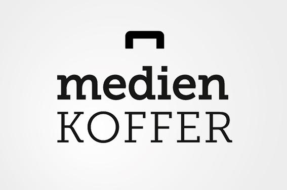medienkoffer_logo
